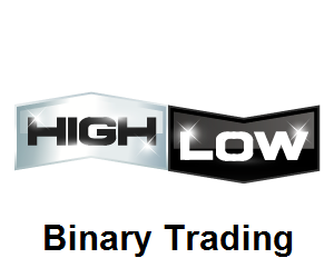 best binary trading